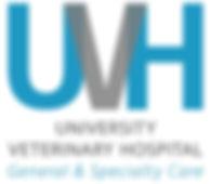 University Vet Hospital