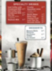 CIP beverages menu (2).png