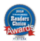 Reader's Choice Award logo 2018.png