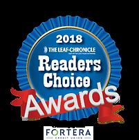 Reader's Choice Award logo 2018.png