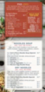CIP PHO menu.png