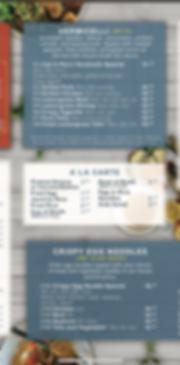 CIP Beverage menu.png