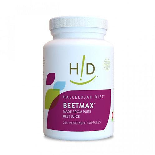 BeetMax Capsules
