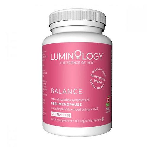 Luminology Balance - Peri-Menopause