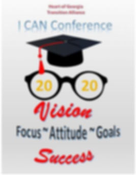 2020 I CAN Conference Logo.JPG