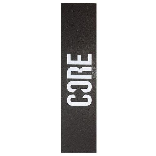 CORE CLASSIC GRIPTAPE