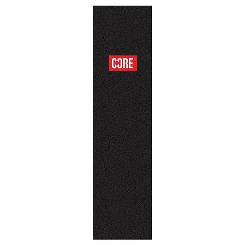 CORE RED BOX STAMP GRIPTAPE