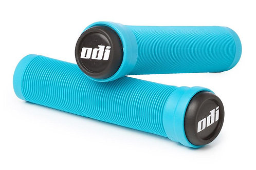 ODI Softie Grips LE - Turquoise