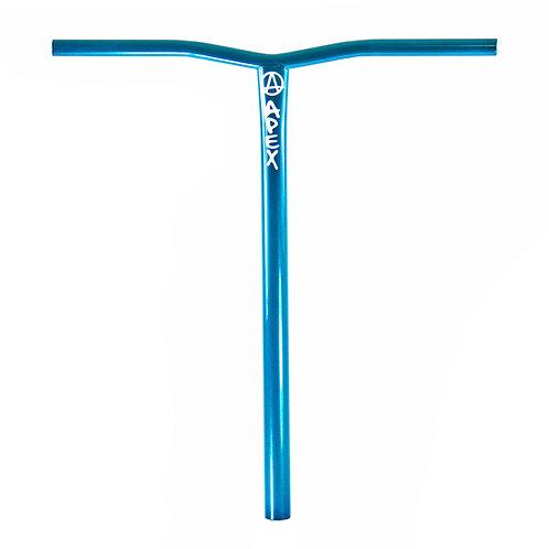 Apex Bol Bars SCS - Blue
