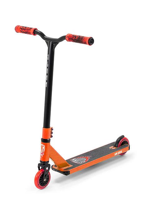 Slamm Tantrum V8 - Orange