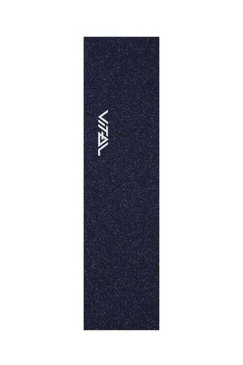 VITAL - glitter grip tape  blue