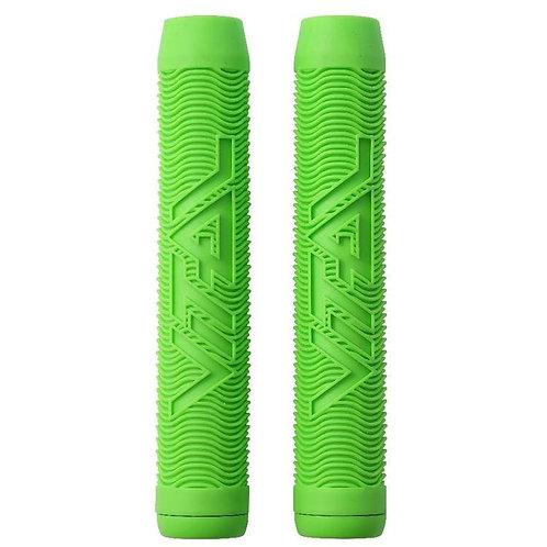 Blunt Vital Grips - Green