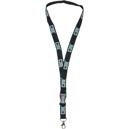 CORE SCOOTER LANYARD