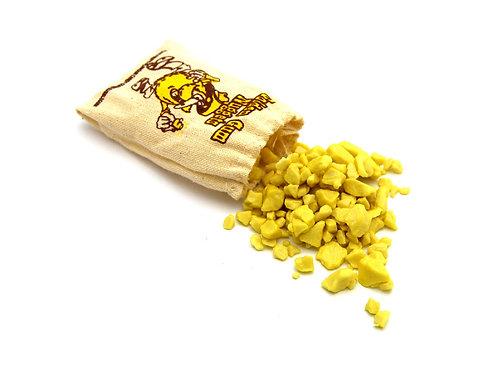 Golden Nugget Bubble gum