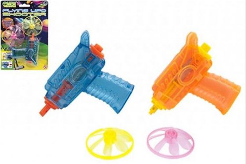 Ufo Shooter gun set