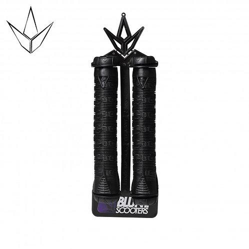 Blunt V2 Grips - Black