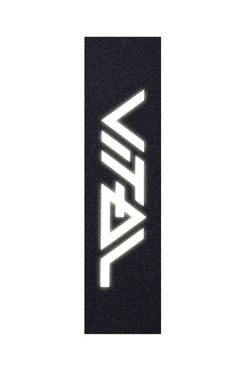 VITAL - Logo grip tape Reflective