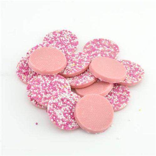 Mega Pinkie Jazzles