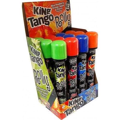 Tango King Liquid Sweet