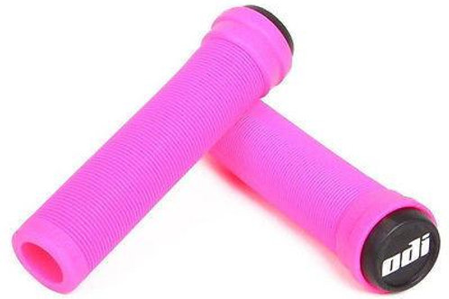 ODI Softie Grips LE - Pink