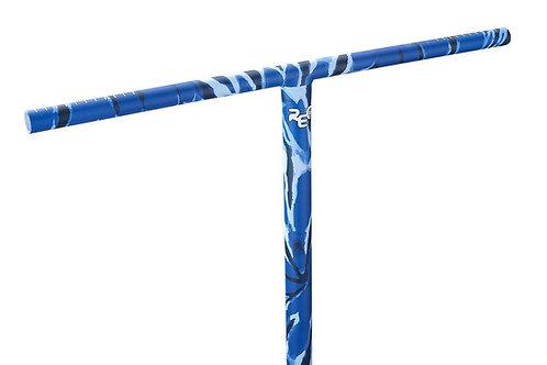Sacrifice Reo Bars - Blue Tie Dye