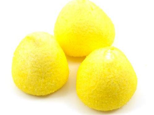Paint Balls- Mallows