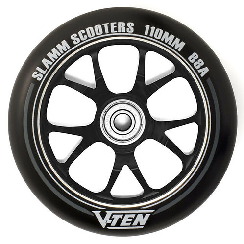SLAM VTEN 110MM WHEEL