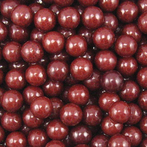 Aniseed Balls- retro sweet