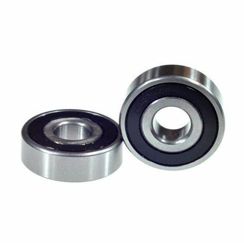 Wheel bearings - Pair