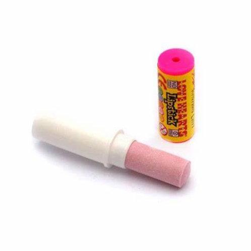 Love Heart Lip Stick