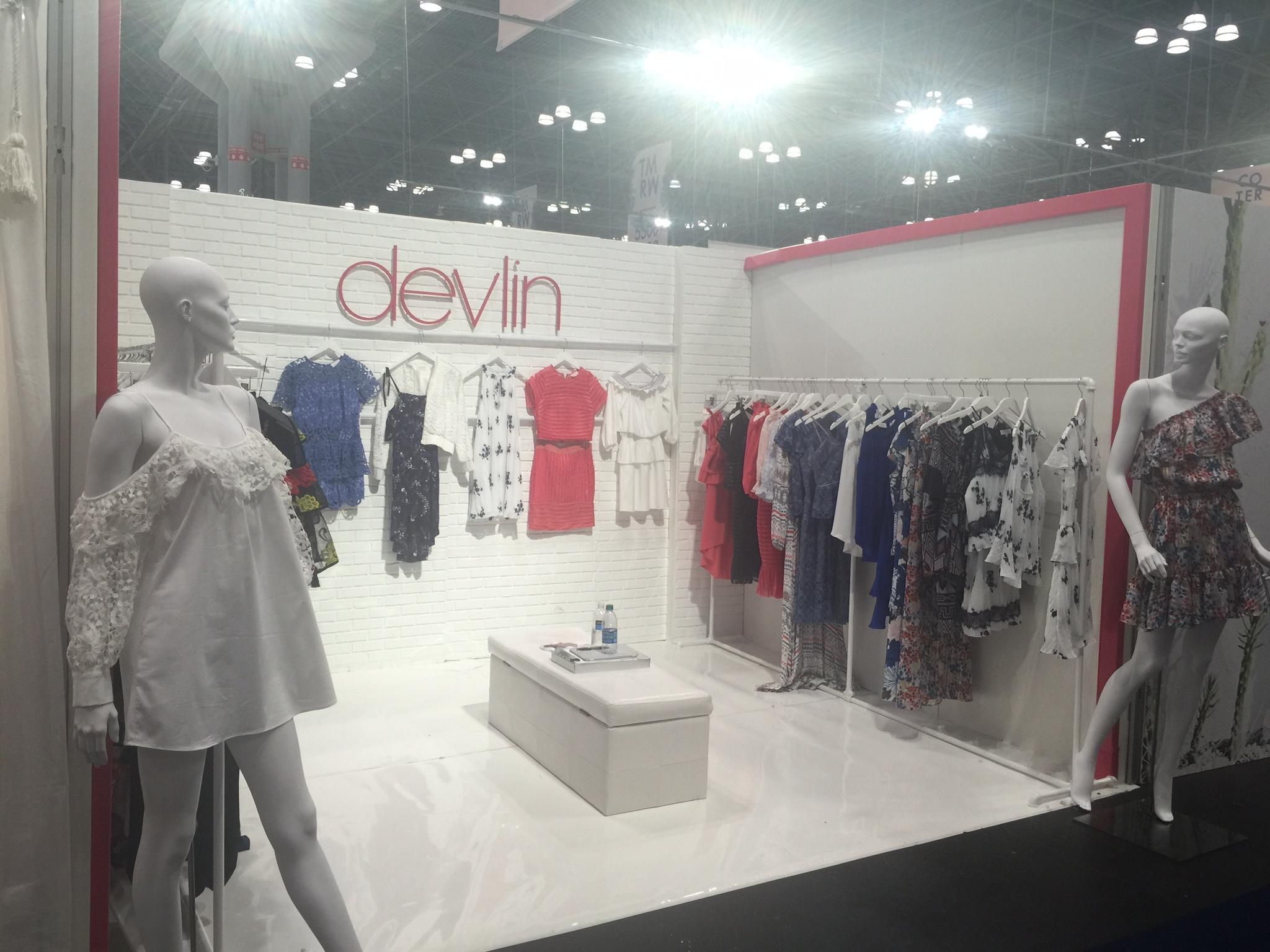 Devlin 2
