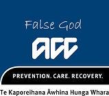ACC logo Edited.jpg