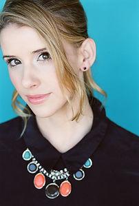 Melissa Schuman.jpg