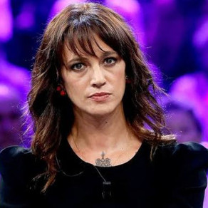 Underbelly: Why Asia Argento and what happened to her matters