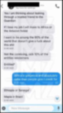 TMZ Text 4.JPG