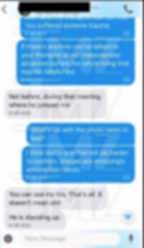 TMZ Text 5.JPG
