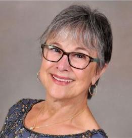 Invalidating Concern Troll Ann Buscho Trolls Alice Evans