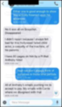 TMZ Text 2.JPG