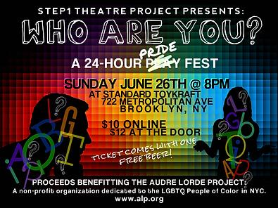 PrideFest3.png