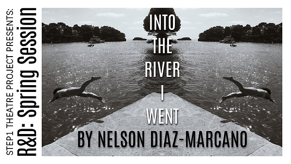 IntotheRiver EventCover2.png