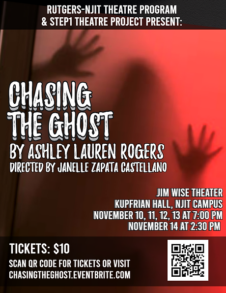 Chasing the Ghost image draft 5.png