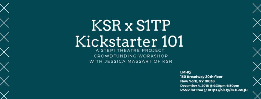 kickstarter workshop banner.png
