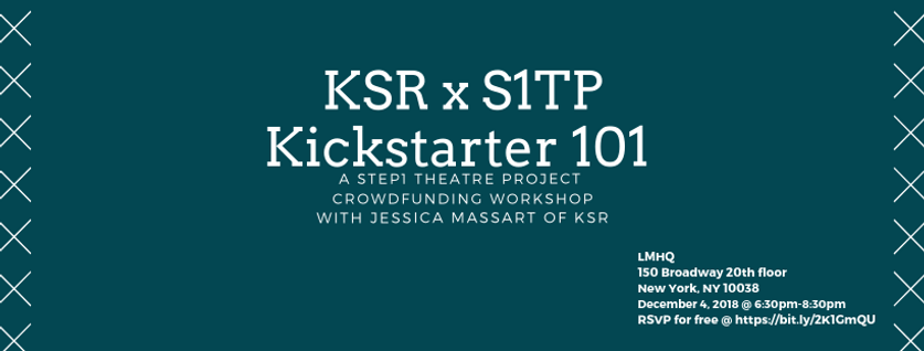 kickstarter workshop banner.png