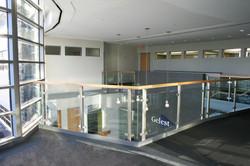 Balcony 005