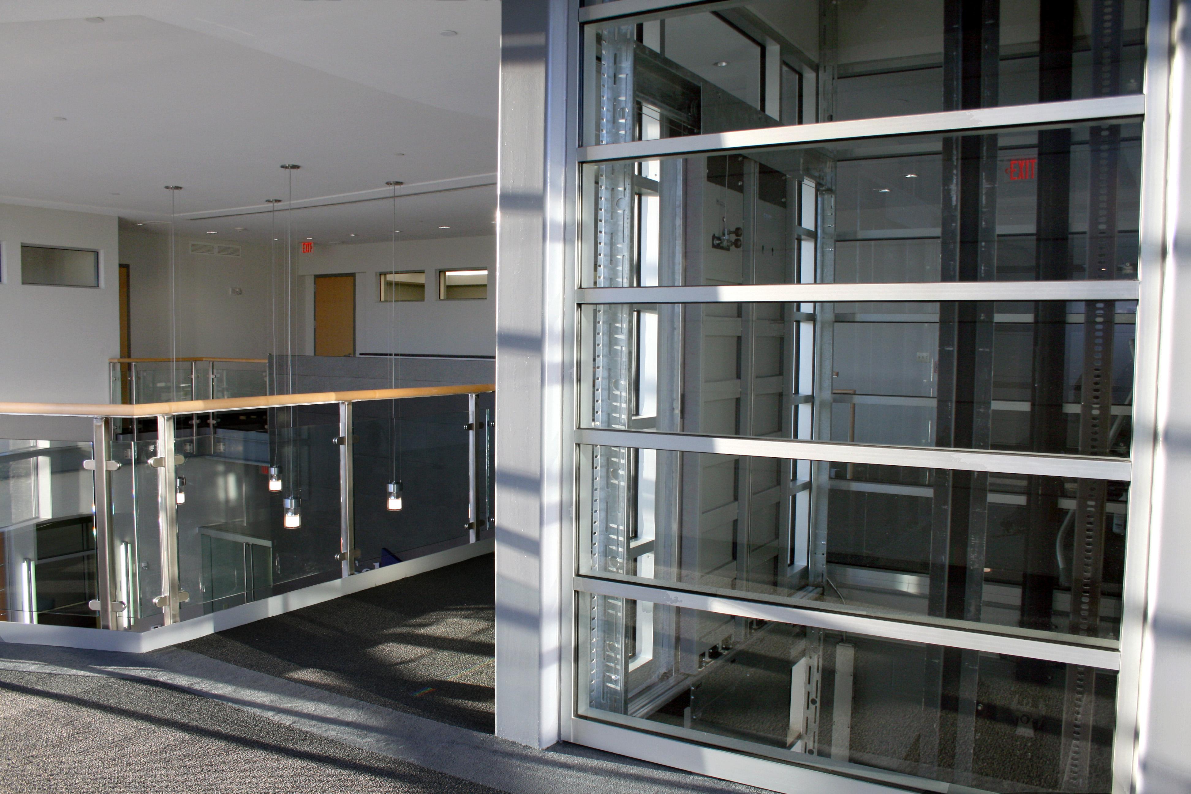 Balcony 007