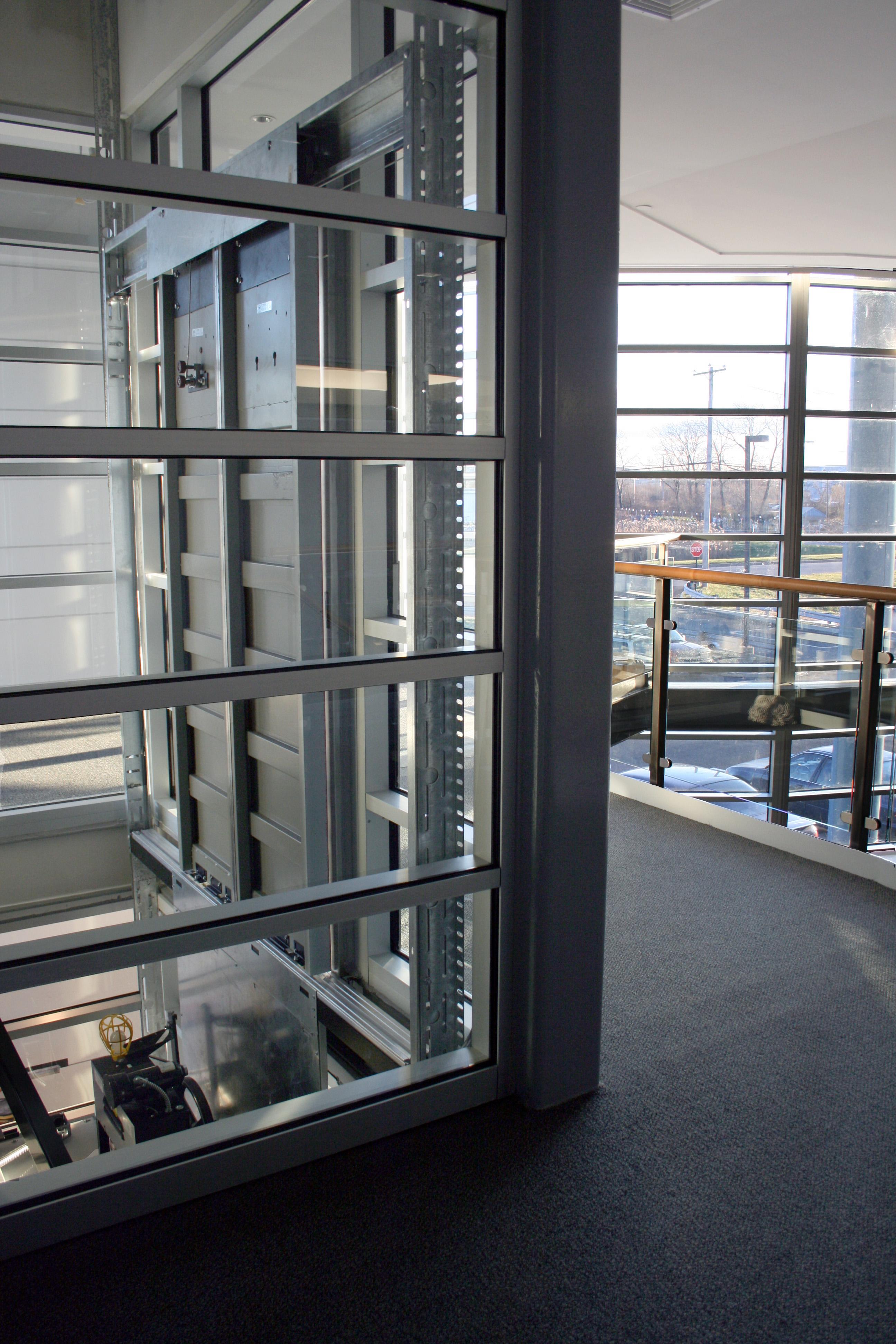 Balcony 013