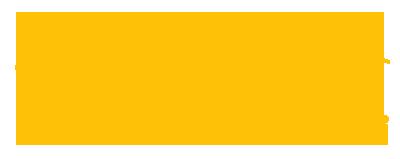 sihirli_oyunlar_logo.png