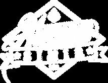 alenen_sihir_logo_web.png