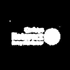 cankaya_rotaract.png