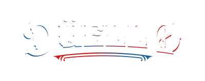 duello_logo.png